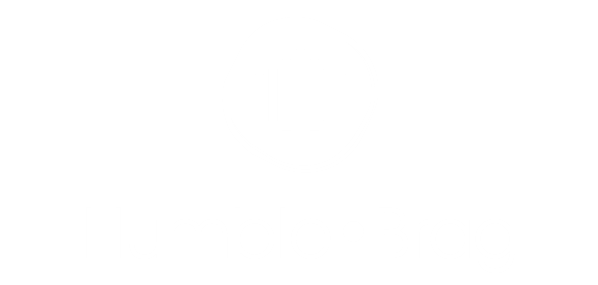 The Humble•Brag Podcast
